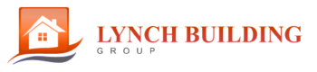 Lynch Building Group