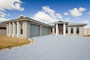Lynch_Building_Group_Mudgee_58_Kellett_Drive_013