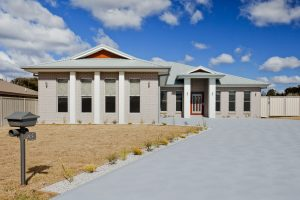 Lynch_Building_Group_Mudgee_58_Kellett_Drive_014