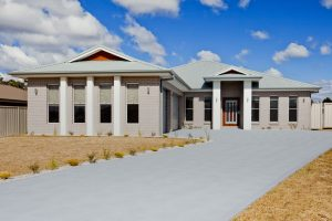 Lynch_Building_Group_Mudgee_58_Kellett_Drive_015
