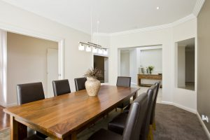 Lynch_Building_Group_Mudgee_Abel_Residence_12