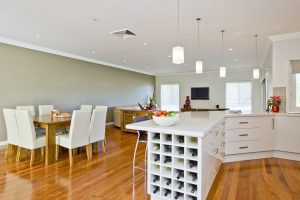 Lynch_Building_Group_Mudgee_Abel_Residence_14