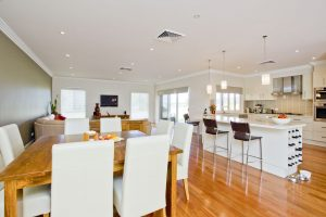 Lynch_Building_Group_Mudgee_Abel_Residence_16