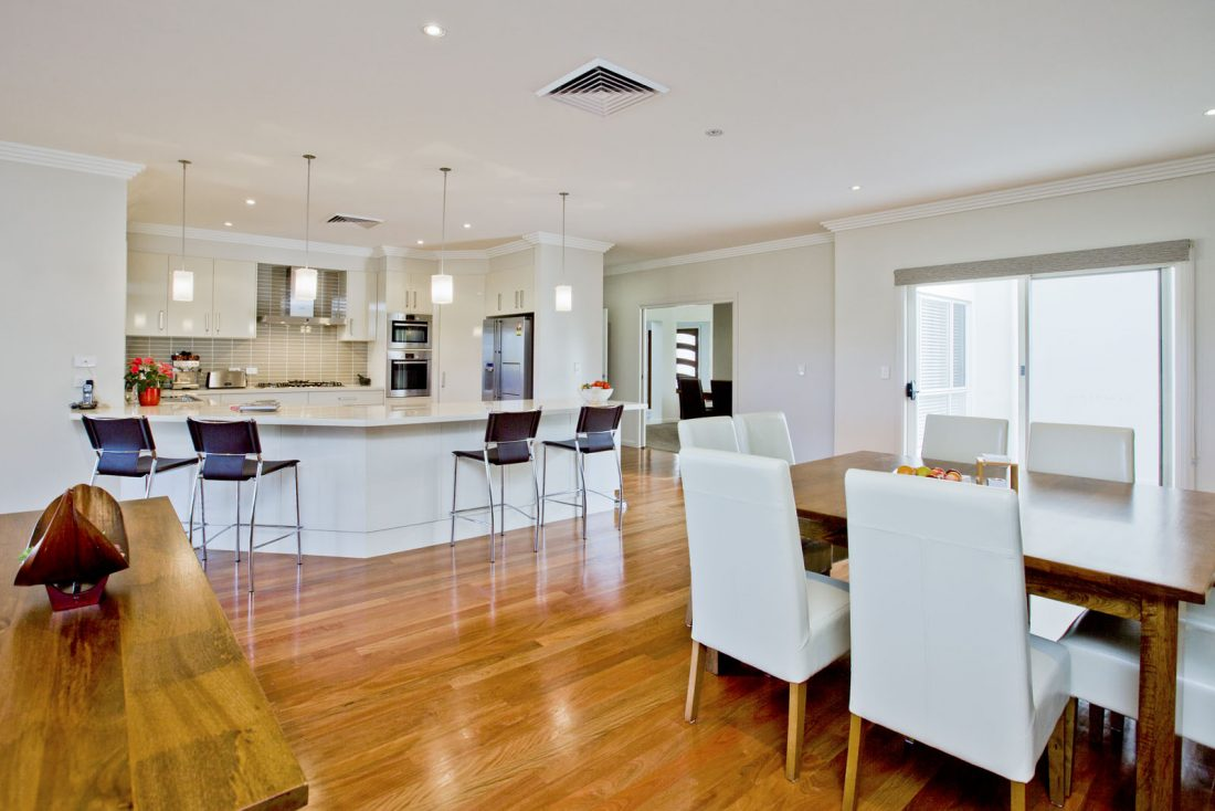Lynch_Building_Group_Mudgee_Abel_Residence_20