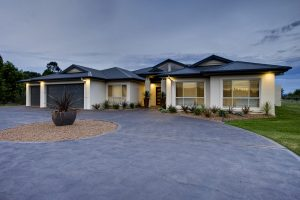 Lynch_Building_Group_Mudgee_Abel_Residence_32