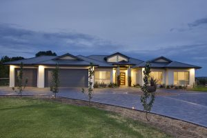 Lynch_Building_Group_Mudgee_Abel_Residence_33