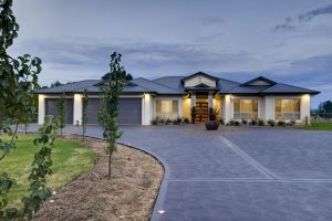Lynch_Building_Group_Mudgee_Abel_Residence_34
