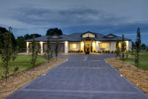 Lynch_Building_Group_Mudgee_Abel_Residence_35