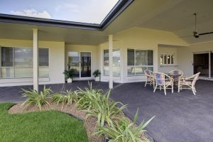 Lynch_Building_Group_Mudgee_Abel_Residence_5
