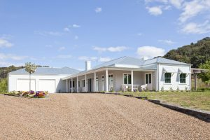 Lynch_Building_Group_Mudgee_Blaymey_Residence_001