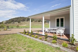 Lynch_Building_Group_Mudgee_Blaymey_Residence_003