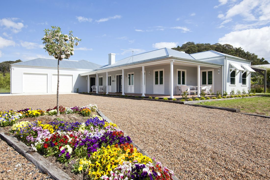 Lynch_Building_Group_Mudgee_Blaymey_Residence_004