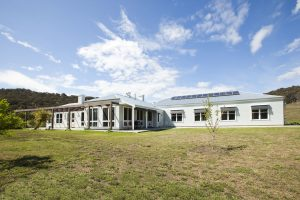 Lynch_Building_Group_Mudgee_Blaymey_Residence_005