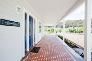 Lynch_Building_Group_Mudgee_Blaymey_Residence_007