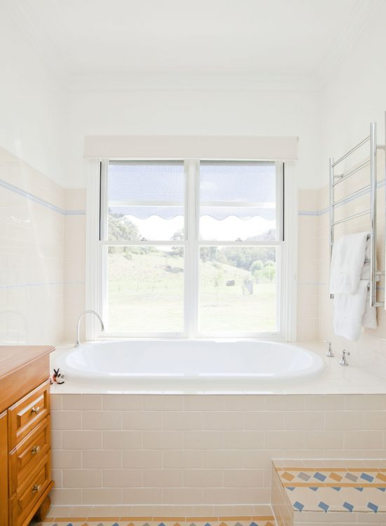 Lynch_Building_Group_Mudgee_Blaymey_Residence_017