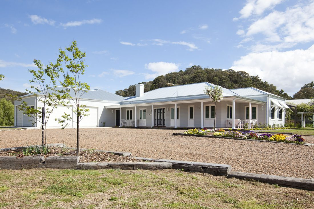 Lynch_Building_Group_Mudgee_Blaymey_Residence_019