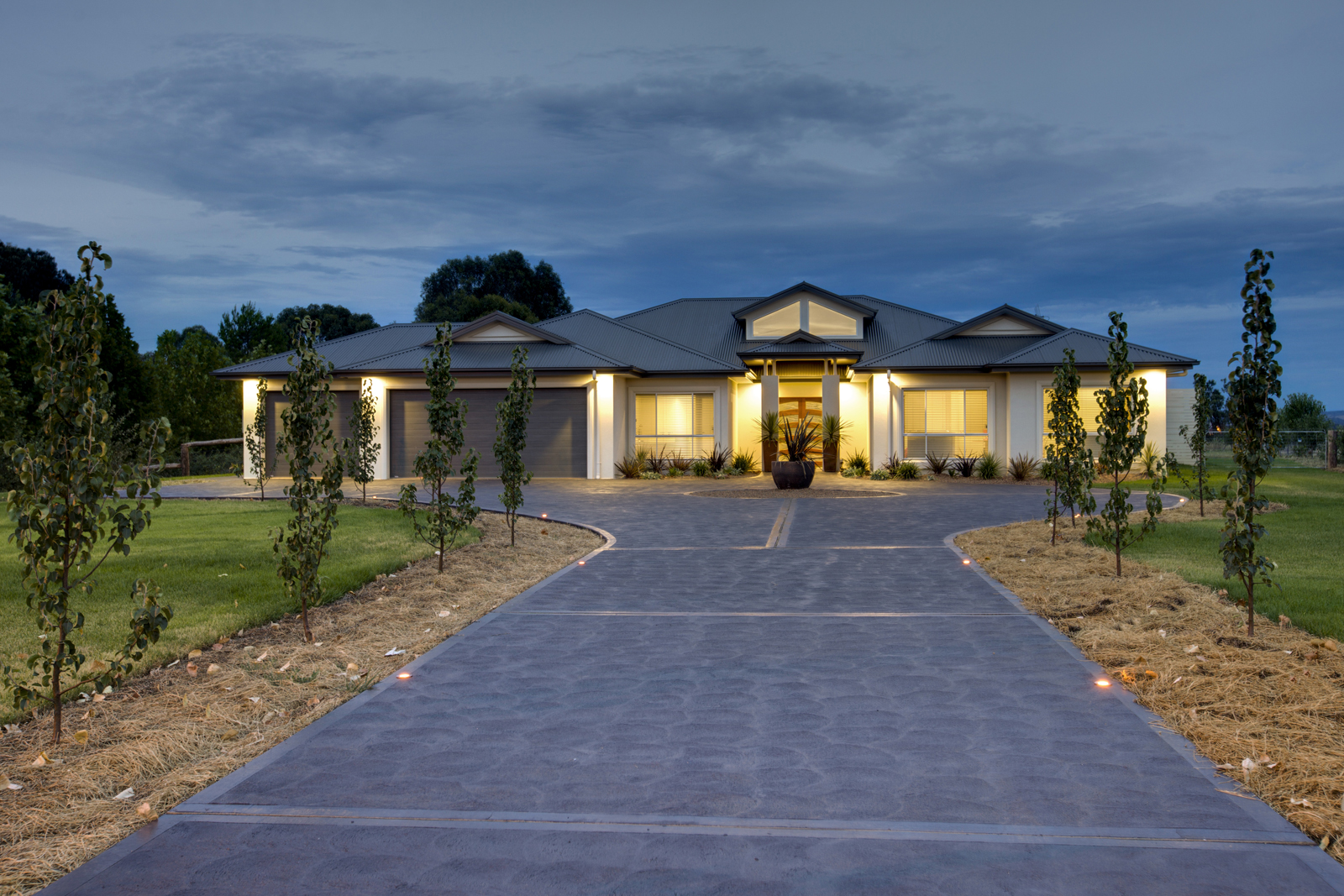 Lynch_Building_Group_Mudgee
