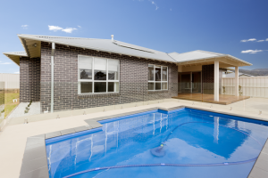 Lynch Building Group Mudgee Best Use of Bricks MBA awards 016