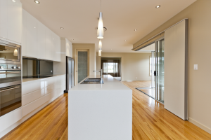 Lynch Building Group Mudgee Best contract house under 500000 MBA awards 003