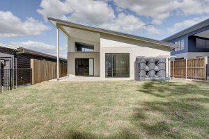 Lynch_Building_Group_Mudgee_13_Inverness_Ave-14