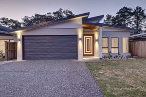 Lynch_Building_Group_Mudgee_13_Inverness_Ave-16