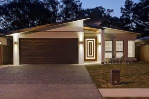 Lynch_Building_Group_Mudgee_13_Inverness_Ave-18
