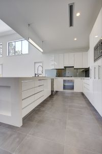 Lynch_Building_Group_Mudgee_13_Inverness_Ave-3