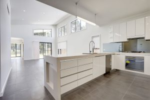 Lynch_Building_Group_Mudgee_13_Inverness_Ave