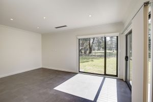 Lynch_Building_Group_Mudgee_13_Inverness_Ave-7