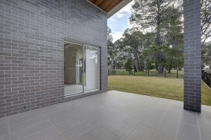 Lynch_Building_Group_Mudgee_15&15a_Inverness_Ave-12