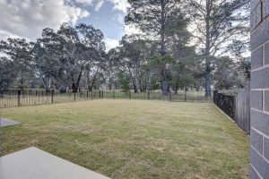 Lynch_Building_Group_Mudgee_15