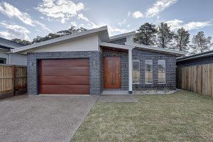 Lynch_Building_Group_Mudgee_15&15a_Inverness_Ave-14