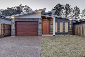 Lynch_Building_Group_Mudgee_15&15a_Inverness_Ave-15