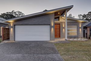 Lynch_Building_Group_Mudgee_15&15a_Inverness_Ave-16