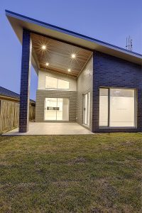 Lynch_Building_Group_Mudgee_15&15a_Inverness_Ave-18