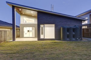 Lynch_Building_Group_Mudgee_15&15a_Inverness_Ave-19