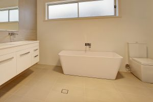Lynch_Building_Group_Mudgee_15&15a_Inverness_Ave-5