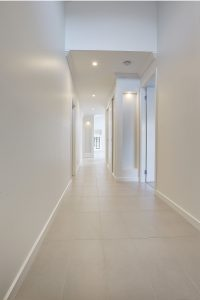 Lynch_Building_Group_Mudgee_15&15a_Inverness_Ave-9