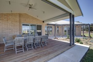Lynch_Building_Group_Mudgee_178_Edgell_Ln_16