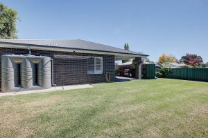 Lynch_Building_Group_Mudgee_23_George_Street