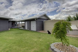 Lynch_Building_Group_Mudgee_7_Bateman_Ave_024