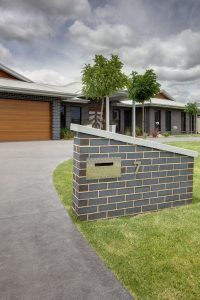 Lynch_Building_Group_Mudgee_7_Bateman_Ave_025