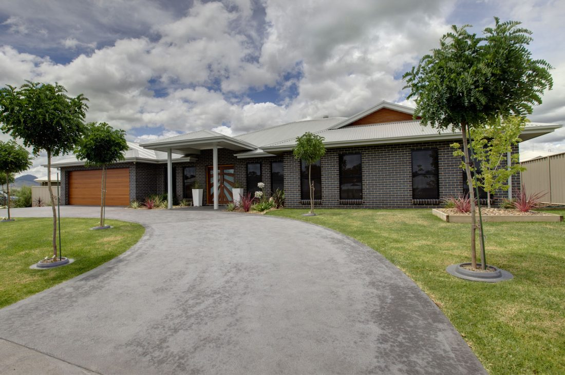 Lynch_Building_Group_Mudgee_7_Bateman_Ave_026