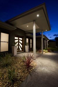 Lynch_Building_Group_Mudgee_7_Bateman_Ave_030