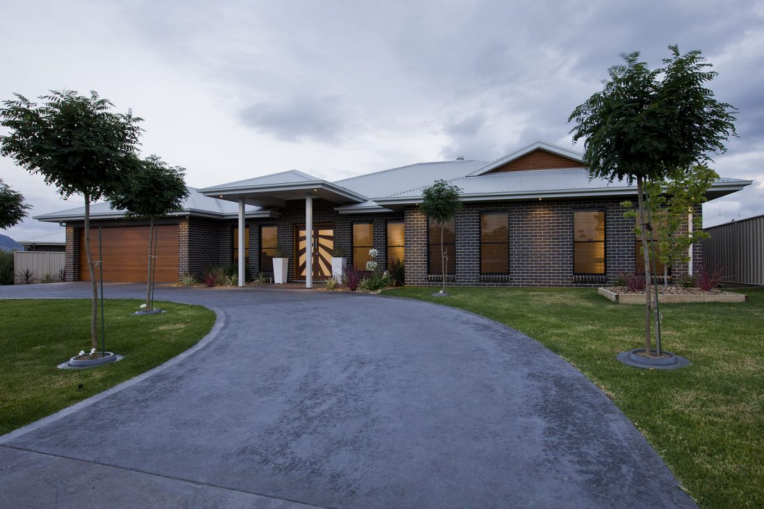 Lynch_Building_Group_Mudgee_7_Bateman_Ave_034