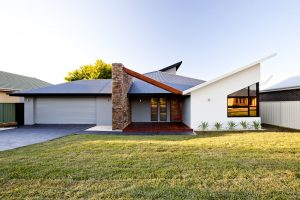 Lynch_Building_Group_Mudgee_Cusack_Residence_001