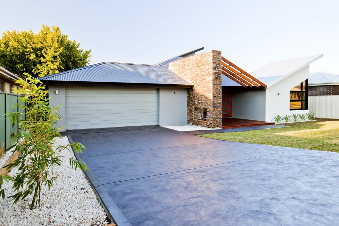 Lynch_Building_Group_Mudgee_Cusack_Residence_002
