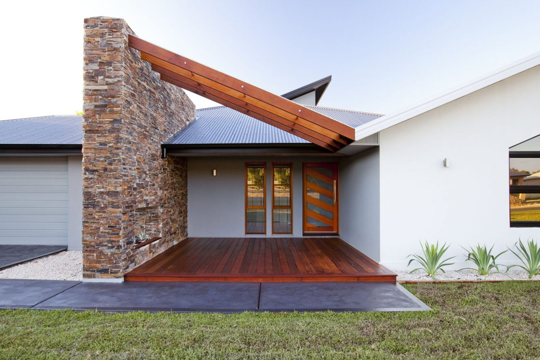 Lynch_Building_Group_Mudgee_Cusack_Residence_003