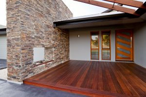 Lynch_Building_Group_Mudgee_Cusack_Residence_004