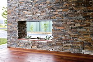Lynch_Building_Group_Mudgee_Cusack_Residence_005